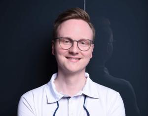 Zahnarzt Richard Vetters - Ihr Zahnarzt Dresden Löbtau