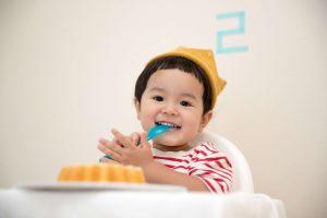 kazuend 127416 unsplash1 300x200 - Mit dem Kind zum Zahnarzt - Tipps für Eltern