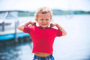 Blogartikel Zahnarzt Dresden Löbtau Richard Vetters - Elterntipps - der 1. Zahnarztbesuch
