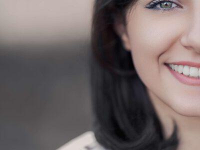 Bleaching – professionelle Zahnaufhellung bei Ihrem Zahnarzt in Dresden